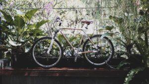 How to Buy the Best Women's Hybrid Bike