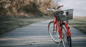top 6 womens bikes under 500