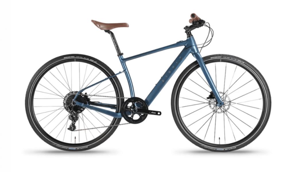 ribble-hybrid-al-e-blue